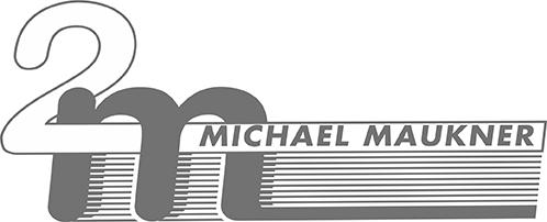 2m Michael Maukner GmbH & Co. KG